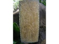 Return Of The King King Kamehameha ? Storyboard