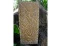 The First Battle King Kamehameha ? Storyboard