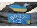 Boat House Lake House Sign 15 Nautical Decor