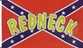 3 x 5 REDNECK Rebel Flag