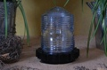 Fresnel Electric Lens