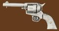 Guns Belt Buckles