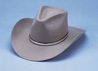 Wool Hat/*SILVER STUD*