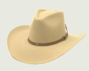 Wool Hat/Sand Mtn *HA-21S