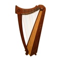 Harps & More