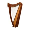 Harps & More