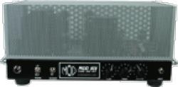 Kit Guitar Amp Mod 101