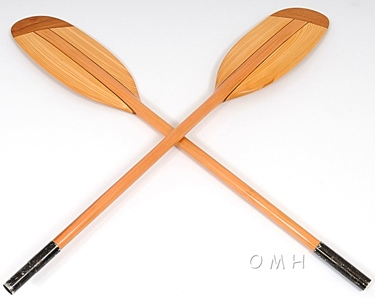 Kakay Paddle