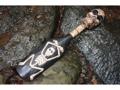 Skull Bones W Skeleton Oar Paddle Harley Davidson Skull Decor