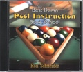 The Best Damn Pool Instr Period CD ROM