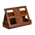 Ethnic Music Stands
