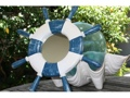 Boating Decor