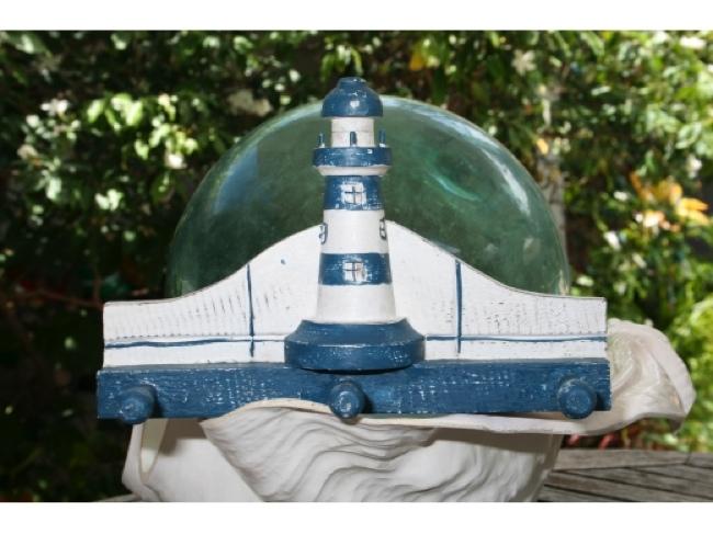 Outstanding Nautical Decor Lighthouse 650 x 487 · 117 kB · jpeg
