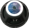 SICA Bass - Classic Series Speakers