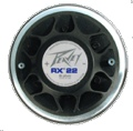 Peavey Speakers