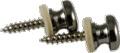 Vintage Screws, Nuts, Strapbuttons & Tools