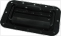 Handle Flight Case 6 1 8 Inch x 4 Inch