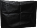 Amp Cover 21 InchH x 27 InchW x 12 Inch D Fits Fender 65 Twin