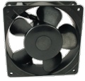 Fan 115V AC 50 60 HZ 1 Phase