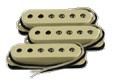 Pickup Fender 57 62 Strat Single Coil set of 3