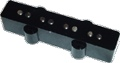 Pickup Fender Jazz Bass Bridge