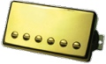 Pickup Gibson 57 Classic Gold Cover