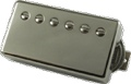 Pickup Gibson Burstbucker Pro AlNiCo 5 Nickel Neck