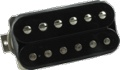 Pickup Gibson Burstbucker #1 AlNiCo II Humbucker Double Black