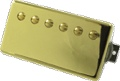 Pickup Gibson Burstbucker #1 AlNiCo II Humbucker Gold Cover