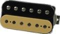 Pickup Gibson Burstbucker #2 AlNiCo II Humbucker Zebra
