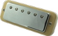 Pickup Gibson Original Min-Humbucker Chrome Cover Treble