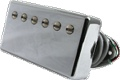 Pickup Gibson 490R Modern Classic Chrome Cover Neck