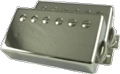 Pickup Gibson Vint Humbucker Nickel Matched Scratch Dent