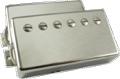 Pickup Gibson Vintage Humbucker Nickel Matched Set 2