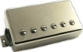 Pickup Gibson 490R Modern Classic Nickel Cover-Neck
