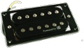 Pickup Powered by Lace Humbucker Black Neck