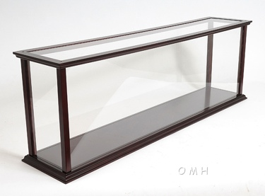 Display Case for 40