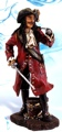 25 Inch Captain Hook Nautical Figure
