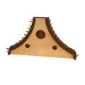 Psaltery