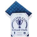 Billiards Chalk
