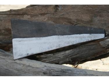 6 Nautical Numeric Flag 12 Wood Panel Nautical Decor