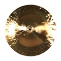 Mid-East Lion Cymbal 14 Inch (35Cm)