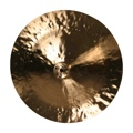 Mid-East Lion Cymbal 17 3/4 Inch (45Cm)