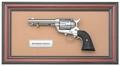 Replica Framed Gun Sets